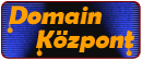 partner-domainkozpont